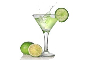 Cocktail Margarita: Scopri la Preparazione e la Ricetta Completa