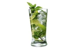 Cocktail Mojito: Ricetta, Ingredienti, Attrezzatura e Preparazione