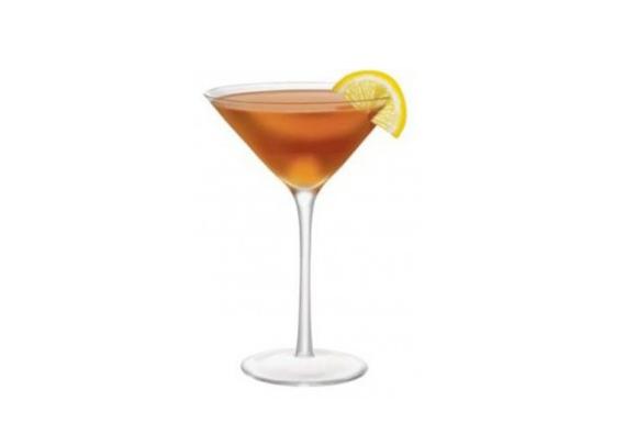 preparazione cocktail angel face