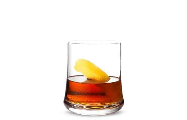 Storia e origini Cocktail Sazerac
