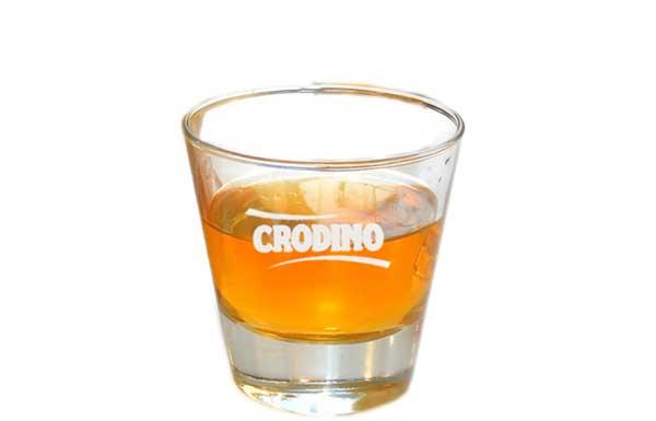 Storia e Preparazione Cocktail Sixteen Rum