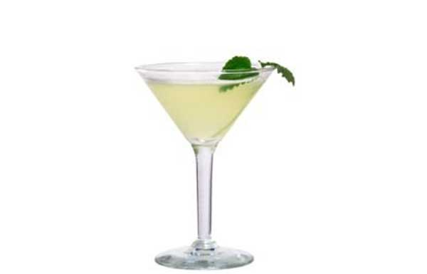 Storia e Ricetta Cocktail Pisco Sour