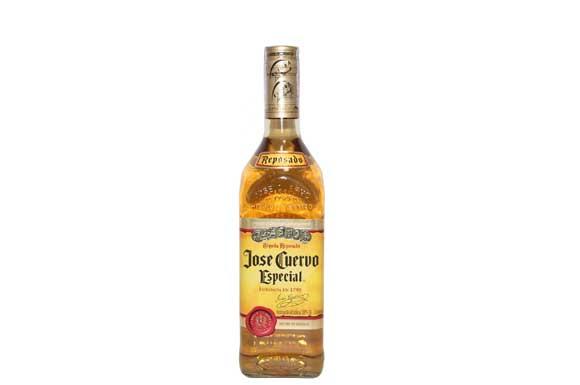 Tequila Storia e produzione del distillato