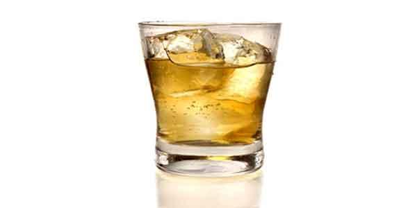 Ricetta Cocktail Stinger