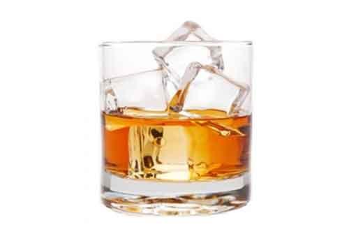 Cocktail GodMother: Storia e Preparazione