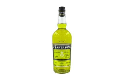 amaro-chartreuse