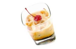 Ricette e Preparazione Orgasmo Cocktail