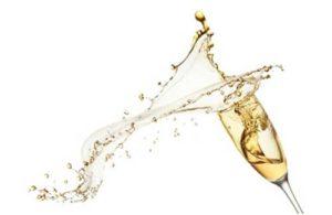 Champagne Più Pregiati al Mondo: Ecco Quali Sono i Migliori