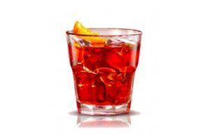 Ricetta Cocktail Bencini: Ecco la Preparazione della Variante del Negroni