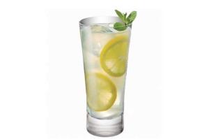 Cocktail Tom Collins: Ricetta, Preparazione, Storia e Uso