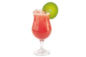 Cocktail Sea Breeze, Il Long Drink dalla Brezza Marina