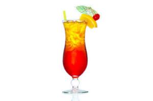 Cocktail Sex On The Beach: Ingredienti, Storia e Preparazione