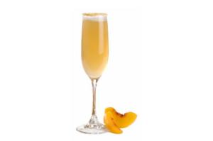Cocktail Bellini: Ricetta e Preparazione dell'Aperitivo Ideale