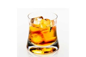 Cocktail GodFather: Storia e Preparazione di un Drink Criminale