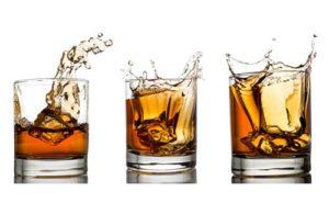 Whisky: Metodi di produzione e varianti di un Classico