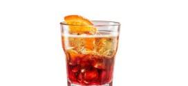 Cocktail Sbagliato: Ricetta e Storia Variante del Negroni