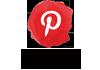 Seguici su Pinterest