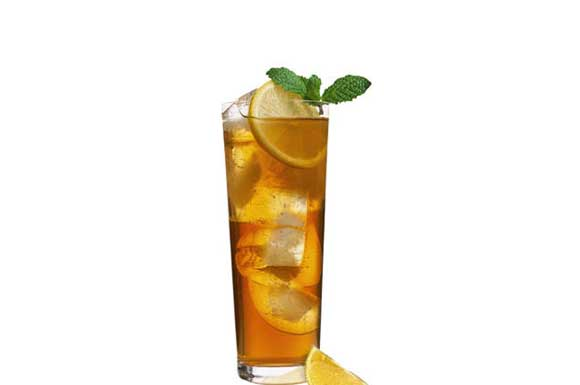 Cocktail Long Island Ice Tea: Ricetta e Preparazione