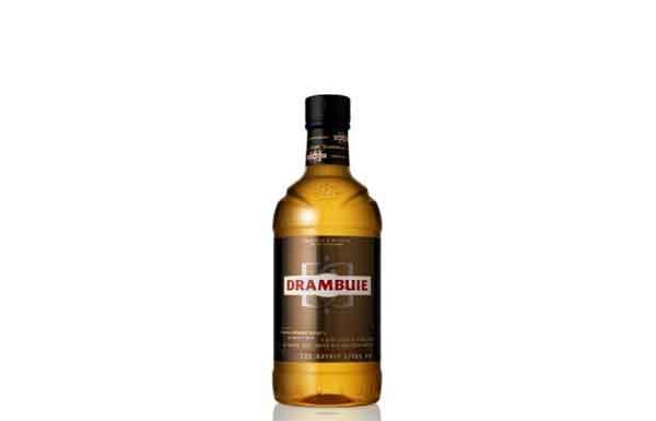 Storia Liquore sconosciuto Drambuie