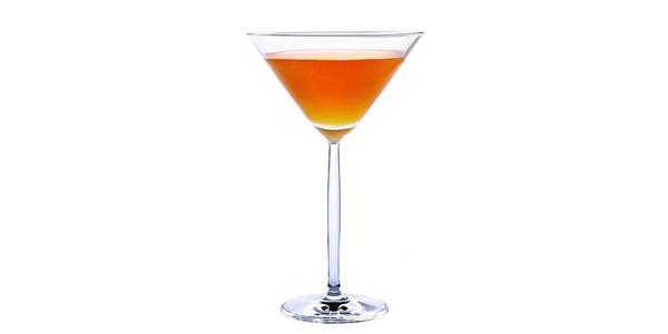 Cocktail Bronx: Storia e Preparazione