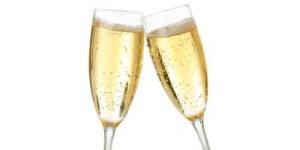 Champagne: Ecco come viene Prodotto il Miglior Spumante al Mondo