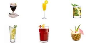 Cocktail: Scopri le origini e la Classificazione dei drink