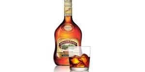 Storia e Tipi di Liquore